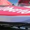 U-16 - Ellstrom Racing