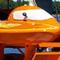 440 - Bucket List Racing