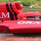 U-12 - Graham Trucking
